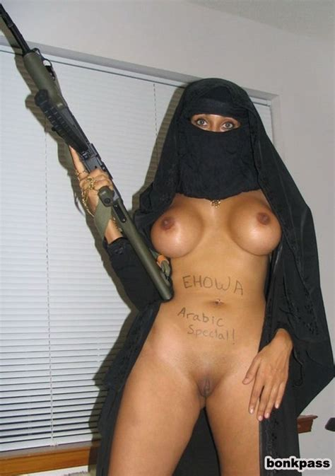 Muslimgirlxxx Search Results