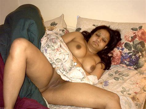 top 199+ Porn Images Of Desi Aunty nude boobs Showing Off Their Sexy Big Ass Ass/Gand | Desi Aunty Showing boobs photo | Desi Aunty Showing nude photo | Desi Aunty Showing ass photo | Desi Aunty Showing hot sexy photo | Desi Aunty Showing pussy |